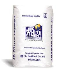 wight Cement