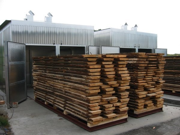 Kilns-for-Wood-Drying