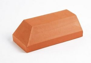 Splay Brick