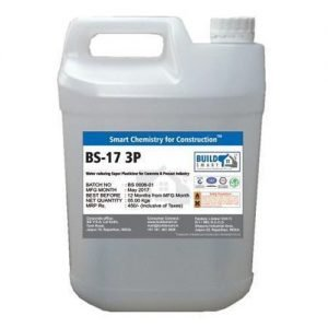 water-reducing-superplasticizer-admixture-500x500
