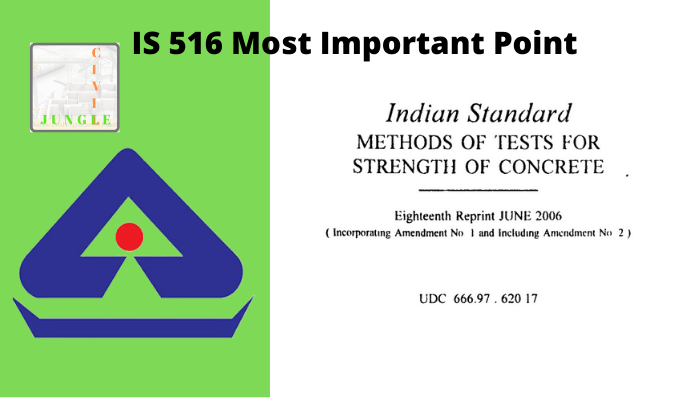 IS 516 Most Important Point (1)
