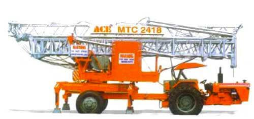 mobile-tower-crane