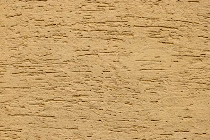 Appearance stone