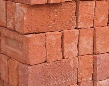Common Bricks