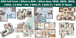 BHK Full From