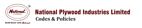 National Plywood Industries Limited logo