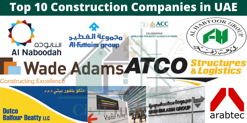 Top 10 Construction Companies in UAE (1)