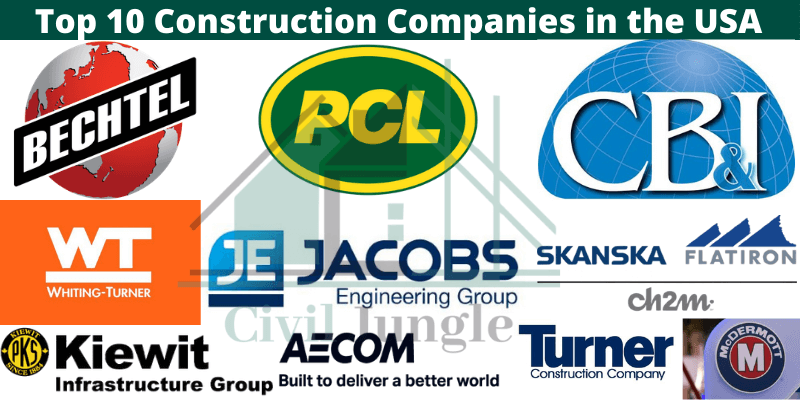Top 10 Construction Companies in the USA (1)
