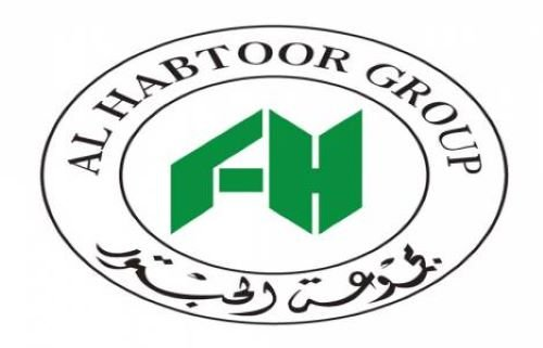 al-habtoor-group