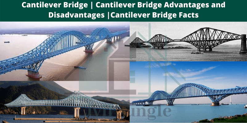 Cantilever Bridge (1)