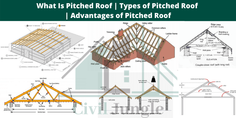Pitched Roof (1)