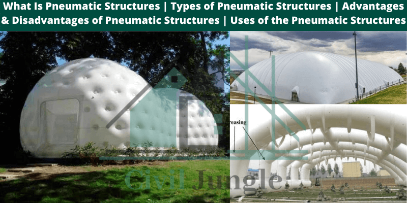_Pneumatic Structures (1)