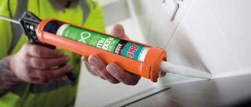 What Is Sealant