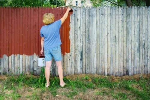 Disadvantages of Oil based paint