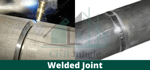Welded Joint (1)