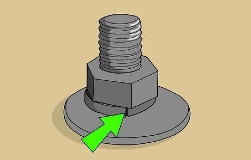 What Are Washers Used for
