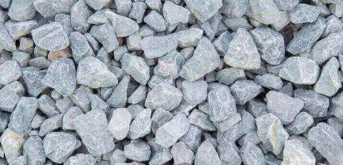 What Is Coarse Aggregate