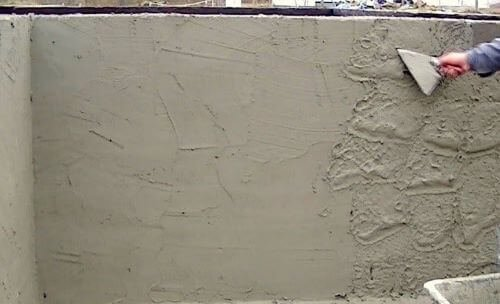 What Is Plaster (1)