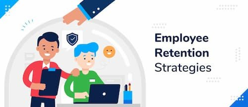 What Is the Purpose of Retention Money