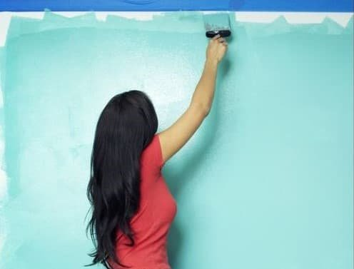 Which One Is the Best Emulsion Paint or Oil-Based Paint