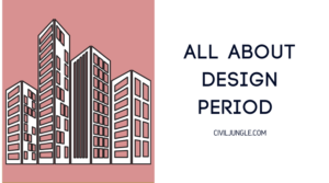 All About Design Period