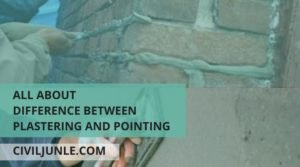 Difference-Between-Plastering-And-Pointing.jpg