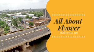 Flyover Design