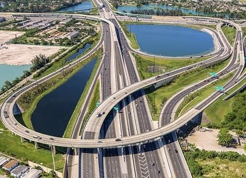 What-Is-Transportation-Engineering