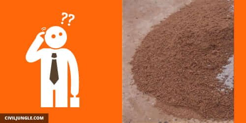 What Is Fine-Grained Soil