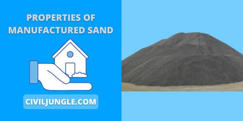Properties-of-Manufactured-Sand