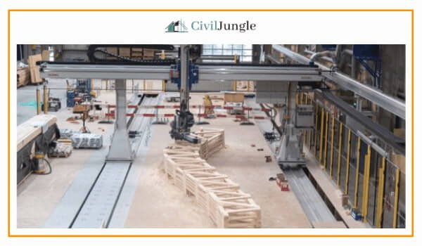 Automation and Robotics in Timber Construction (1)