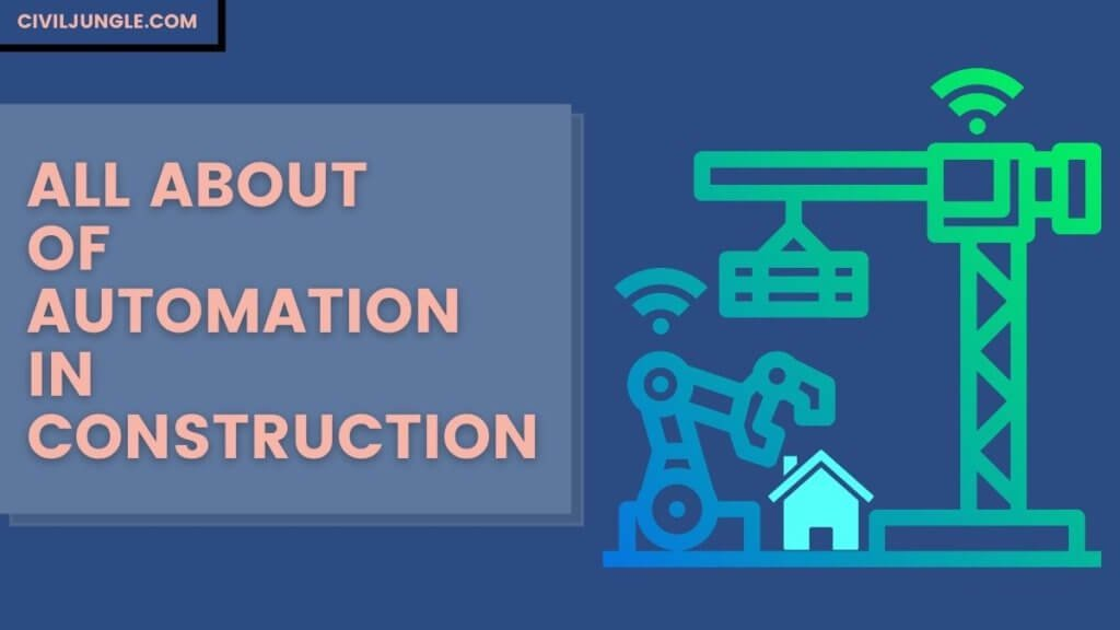 Automation in Construction (1)